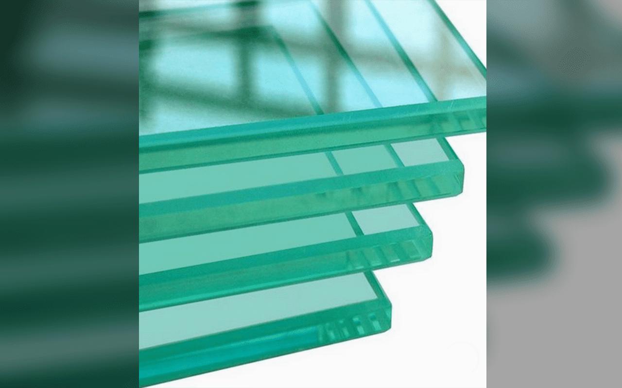 Обои лестница, Цвет, Витраж, стекло, окно. Города foto 3